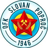OFK Slovan Poproč